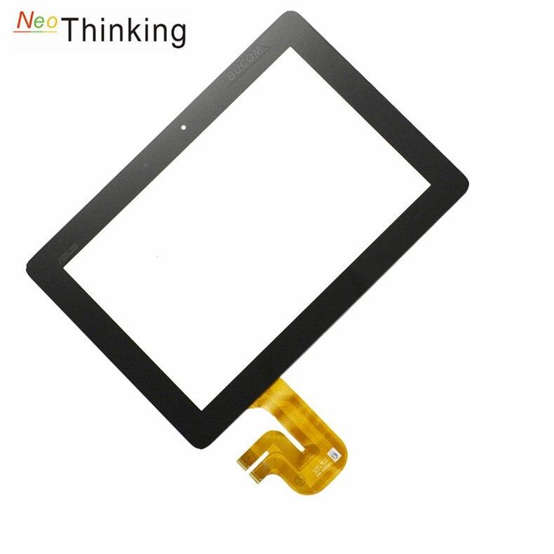 NeoThinking para ASUS Eee Pad transformador principal TF201 Tablet Digitalizador de pantalla...