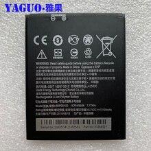New Original High Quality 2100mAh BOPE6100 B0PE6100 Battery For HTC Desire 620 620G D620 D620h D620u
