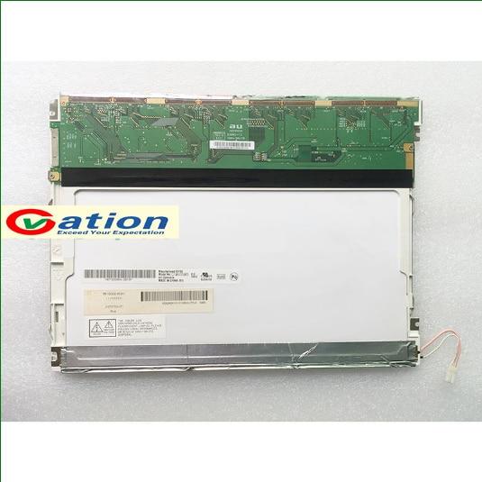 "10.4 ""cal G104SN03 V.0 ekran LCD panel wyświetlacza G104SN03V. 0 G104SN03V. 1"
