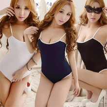 20 p Sexy femmes bandoulière Bikinis, petite fronde mignon fille taille basse Ultra-maillot de bain fin, japon femme étudiant plage Spa maillot de bain