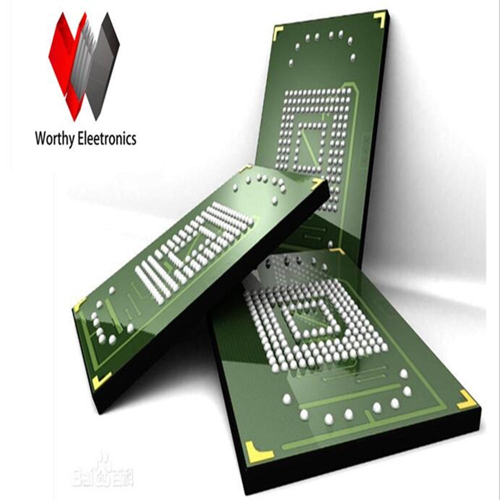 Shiping مجانا 10 قطعة/الوحدة بغا H9TQ18ABJTMCUR H9TQ18ABJTMCUR-KTM