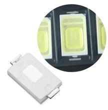 For SAMSUNG LED LCD Backlight TV Application LED Backlight 0.5W 3V 5630Cool white LED LCD TV Backlight TV Application