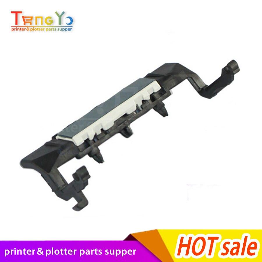 Frete grátis 100% novo para HP4200 4250 4350 4300 4345 Almofada de Separação Tray1 RF5-3086-000 RF5-3086 à venda
