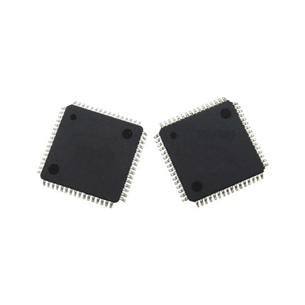 Original 5 pçs/lote Router chip QFP128 AR7241-AH1A AR7241 AH1A IC...