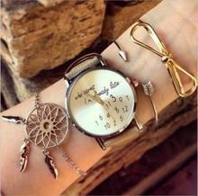 Punk flecha arco pulseras y brazaletes de moda oro plata Color Punk abierto brazalete para mujeres regalo pulsera pulseira femenina