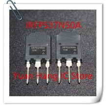 Livraison Gratuite 10 pièces IRFPS37N50A IRFPS37N50 36A 500V TO-247 Original neuf