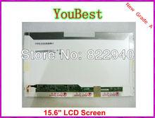 "15.6 ""Écran Dordinateur Portable Pour ASUS K53E K53TA K53U K53T K53BR K53BY K53SD écran LED lcd"