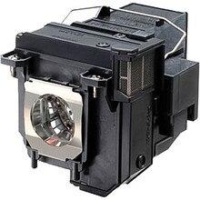 Lampe De Projecteur Compatible EPSON V13H010L78, EB-X03, EB-X18, EB-X20, EB-X24, EB-X25, EH-TW490, EH-TW5200, EH-TW570, EX3220, EX5220, EX5230