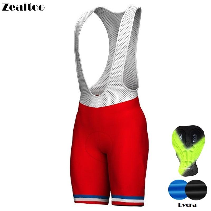 Ciclismo shorts men verão downhill mtb estrada 3d coolmax acolchoado shorts respirável mountain bike shorts culotte ciclismo hombre