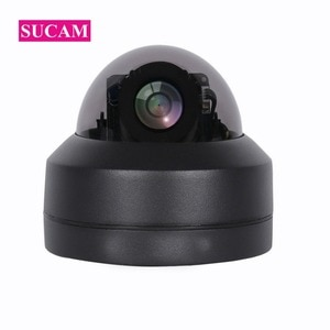 Full HD 2MP PTZ 1080P AHD CCTV Camera Pan Tilt 4X Zoom Optical Waterproof 4 in1 Analog Surveillance Camera 45M IR Distance