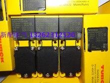 NI20-CP40-FZ3X2/S100 Turck Nähe Schalter Sensor Neue Hohe Qualität