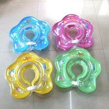 ألعاب أطفال نفخ حوض الاستحمام السلامة البلاستيكية سماكة حوض الاستحمام المحمولة حوض استحمام للطفل طفل حديث الولادة أربعة حجم