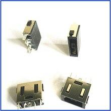 Novo portátil original dc power jack para lenovo g40 g50 b50 G50-70 G50-45 G50-30 G50-40 G40-70 G50-80 y40 y50 y70