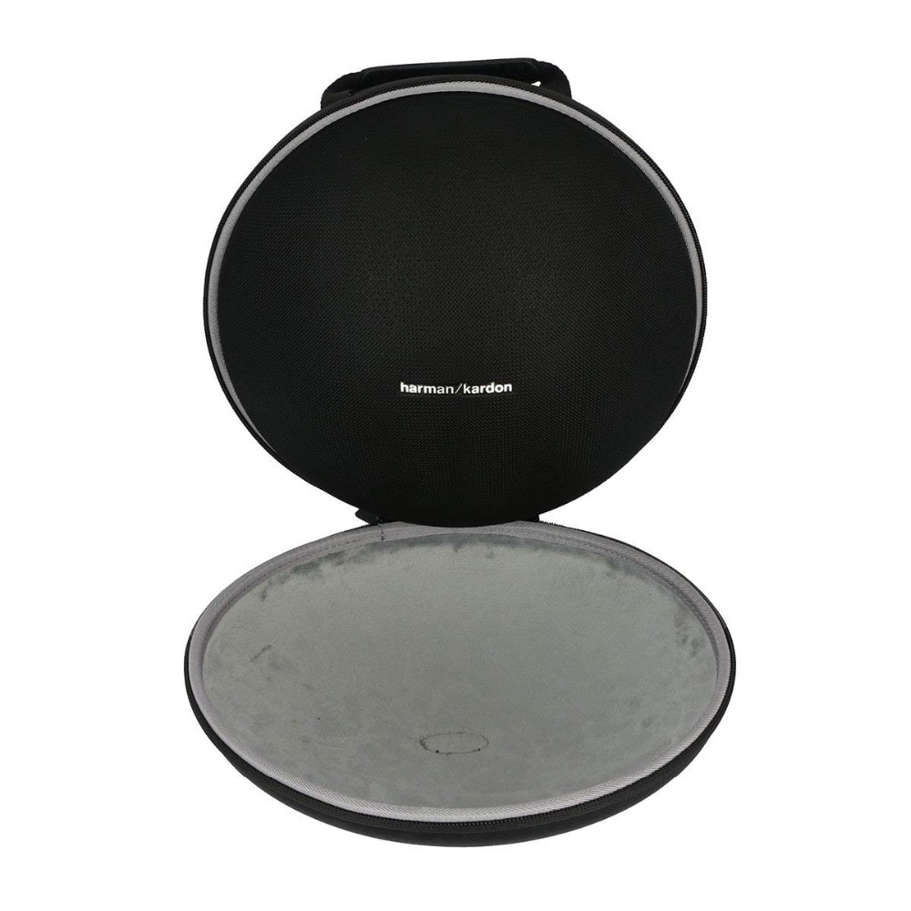 2019 nuevo EVA Portable Box funda de bolso para Harman Kardon Onyx Studio 1, 2, 3, 4 sistema inalámbrico de Altavoz Bluetooth