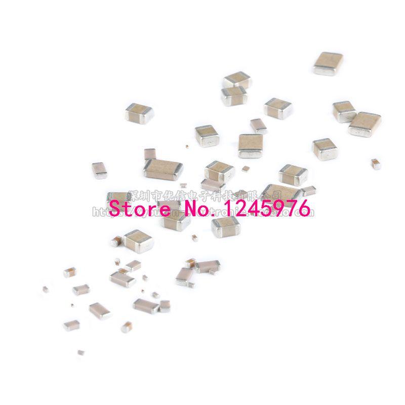 MMB02070C1509FB200 0207 15R 1% MMB02070C1509FB200 1 W 100 pcs Frete grátis Novo e original 0207 15R 1% 1 W Cor resistência anel