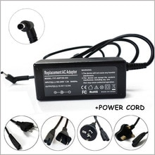 19.5V 2.31A 45W Laptop AC Adapter Universal Charger For Netbook HP Split 13 13-M010dx 13-M110ca 13-M