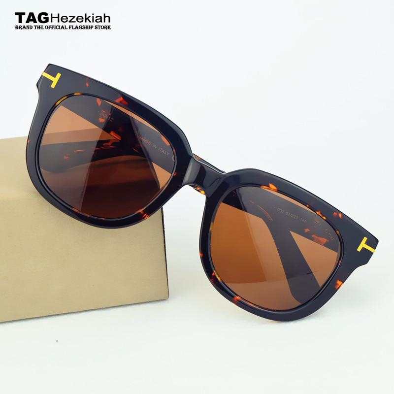 2019 Designer de Marca polarizada óculos de sol dos homens 211 importações Italianas de folha de metal óculos de sol mulheres gafas lunette de soleil femme