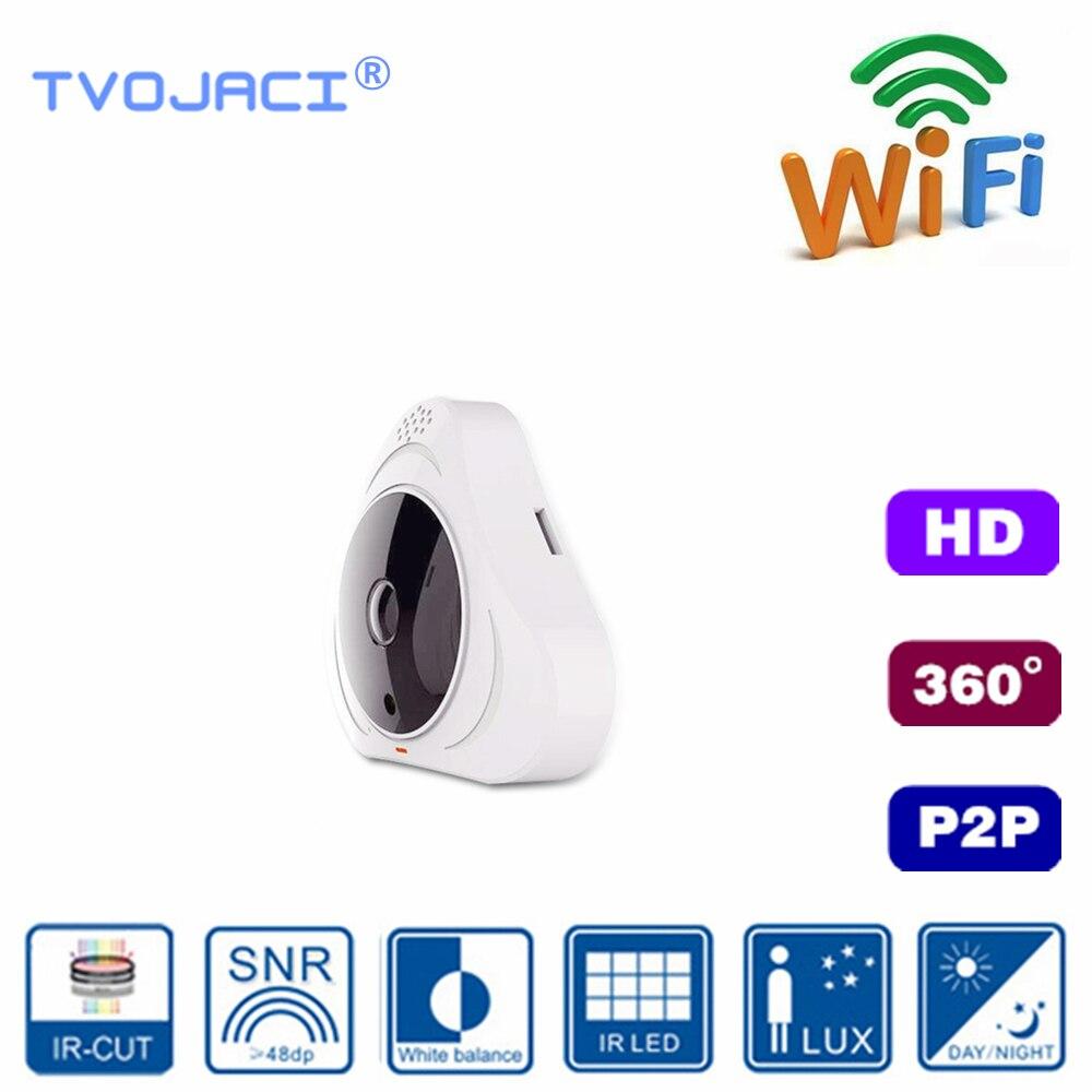 Vigilância wifi ip panorama hd câmera 3mp à prova d3água teto indoor rede cctv câmera yoosee p2p sem fio 360vr