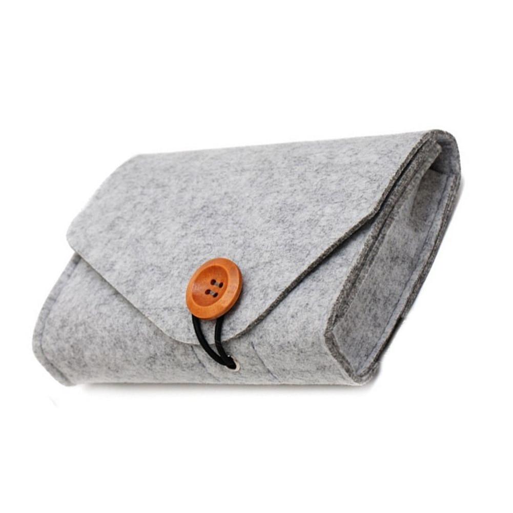 Portatarjetas Unisex Pratical para hombre y mujer, soporte para almacenar tarjetas de visita, bolsas organizadoras de viaje, bolsas para tarjetas de alta calidad