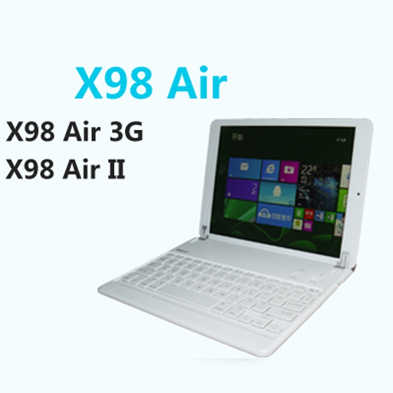 Jivan Bluetooth клавиатура для Teclast X98 Air 3G двойной загрузки intel 9,7 teclast x98 air ii windows 3g задний светильник с подсветкой