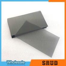 10Pcs Original LCD Display Polarized Film For Huawei Nova CAZ-AL10 CAN-L01 / L11 / L02 / L12 / L03 / L13 LCD Polarizer Film