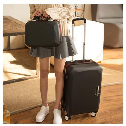 النساء المتداول الأمتعة حقيبة امرأة 20