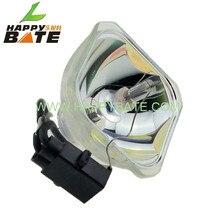 HAPPYBATE 10 шт. ELPLP56 ELPLP50 ELPLP54 ELPLP61 ELPLP58 ELPLP60 ELPLP67 ELPLP68 для замены лампы проектора