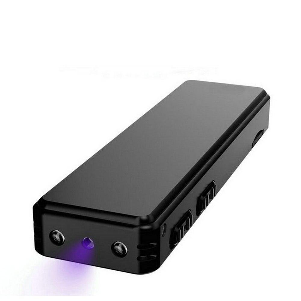 Vândalo mini caneta câmera de metal gravador de voz digital com 1080 p hd cam som áudio vídeo dictaphone apoio tf cartão a2
