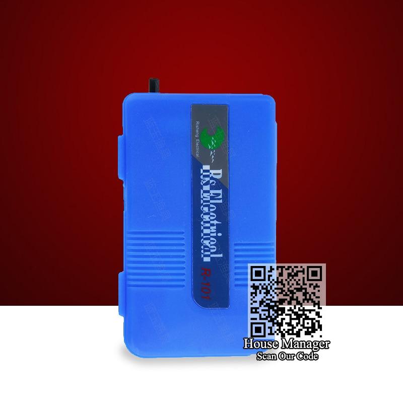 Portátil barato bomba de aire a bateria Bomba De aireador bomba de oxígeno pescado interruptor de control de salida de aire al aire libre de pesca con piedra de aire