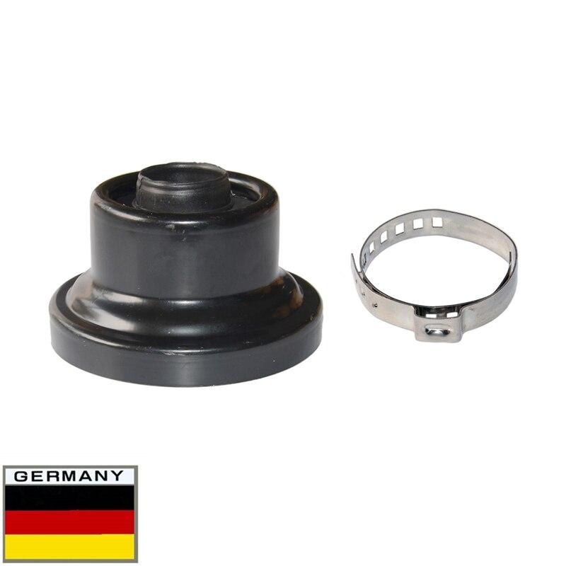AP01 para Audi Q7 y VW Touareg 7L6521102 arranque de polvo para soporte de eje de transmisión 7L0521407 7L5521102 7L6521102 7L6521102C 955.421.020.