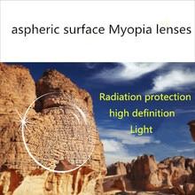 myopia lenses For Eyes Myopia and Reading and Myopia frame Riding