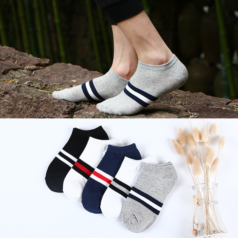 Cotton women low ankle boat socks invisible silicon gel slipper girl boy hosiery 1pair=2pcs ws150