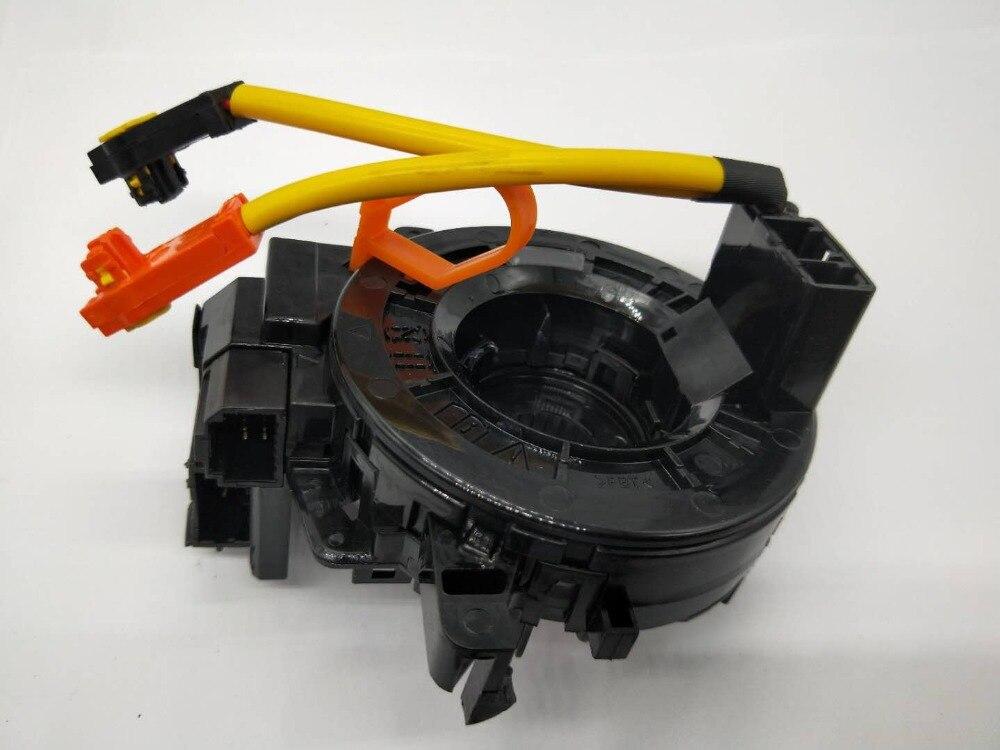 Conjunto do interruptor de smd para toyota camry land cruiser tundra 84306-48030 8430648030 84306-06140 84306-06110 84306 48030