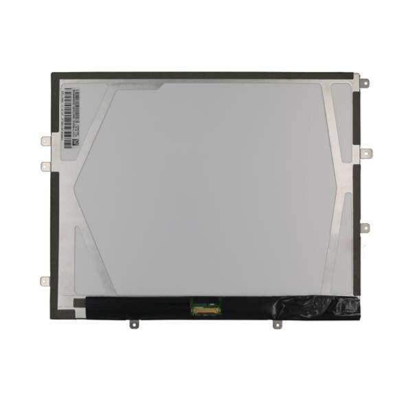 "Para 9,7 ""iPad 1 1st Gen A1337 A1219 pantalla LCD envío gratis"