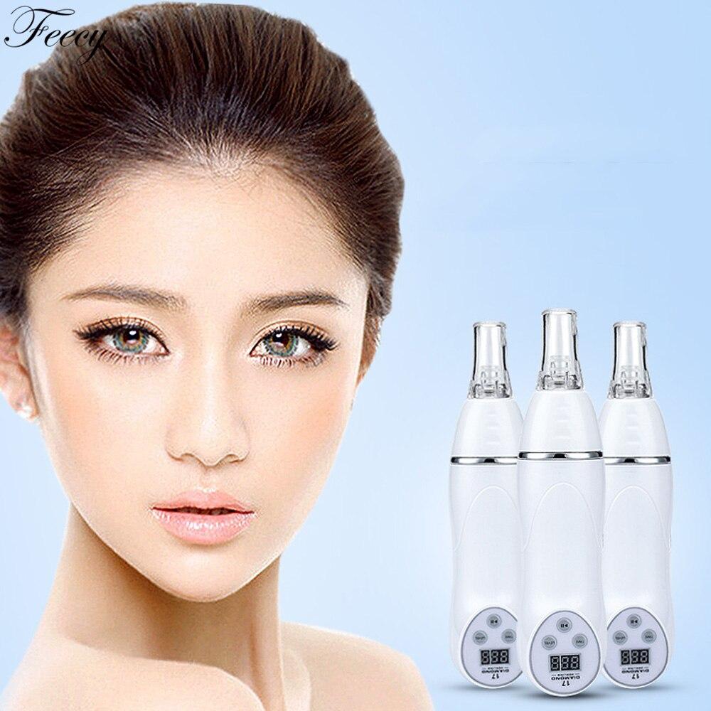 Cepillo eléctrico para Limpieza Facial Nettoyante, limpiador Facial, cuidado de la piel,...