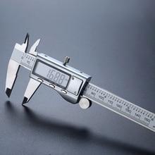 0-150mm/6