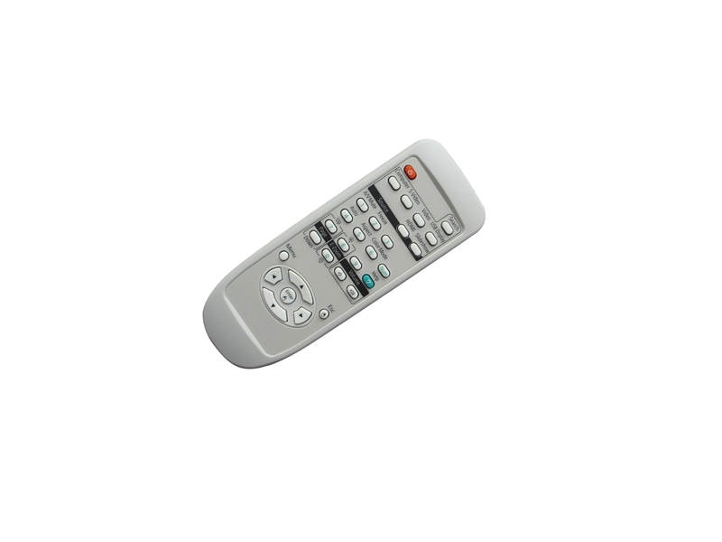 Пульт дистанционного управления для EPSON 1830 1262W X27 W29 1505 1915 1925W 965H 54C S1 74C S3 98H S27 720C 730C 955WH 97H WXGA 3LCD проектора