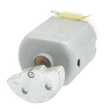 Marke Neue DC 5V 3200 RPM Mini elektrische vibration motor vibrierende