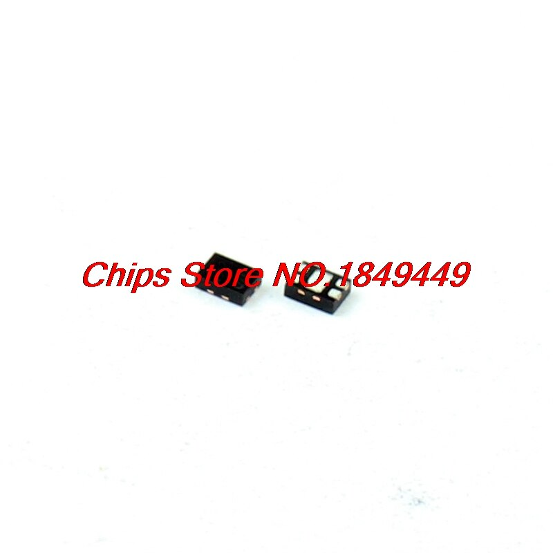 74AUP1G125 ADL5500 ADP121 ADP150 ADP151 ADP172 ADP190 ADP191 ADP194 ADP195 ADP198 AS1369 ASM15 BU12TD2 CAT24C08 CS4210 ESD7383 F
