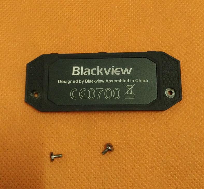 Funda para tarjeta SIM Original usada para Blackview BV6000 BV6000S envío gratis