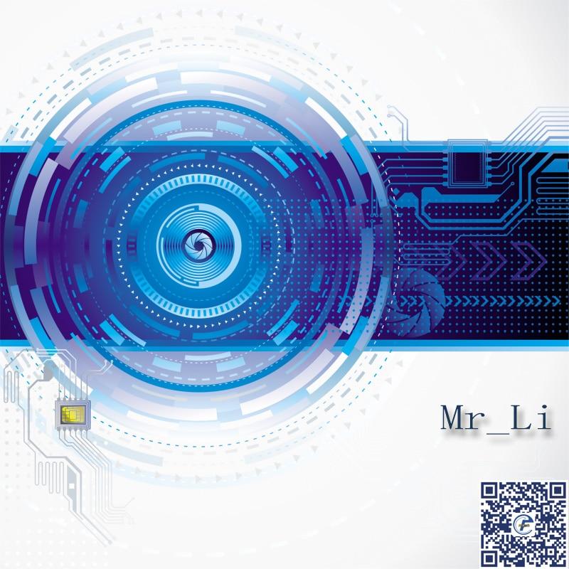 OPB718Z Sensor (Mr_Li)