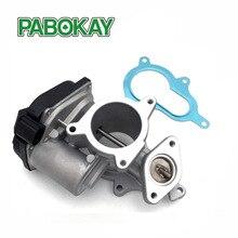 FOR AUDI A3 A4 A6 Skoda Octavia Roomster Praktik VW Polo EGR VALVE 03G131501Q 408-275-002-001Z 408275002001Z A2C53060455