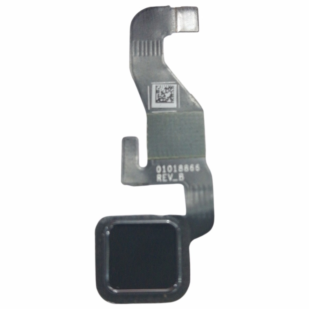 NEW Fingerprint Sensor Flex Cable for Motorola Moto Z 2016 real new moto moto z love no ugly as osu bb07 1 outdoor cic history mo saddlebag multi rot women one con la cope r suddenly