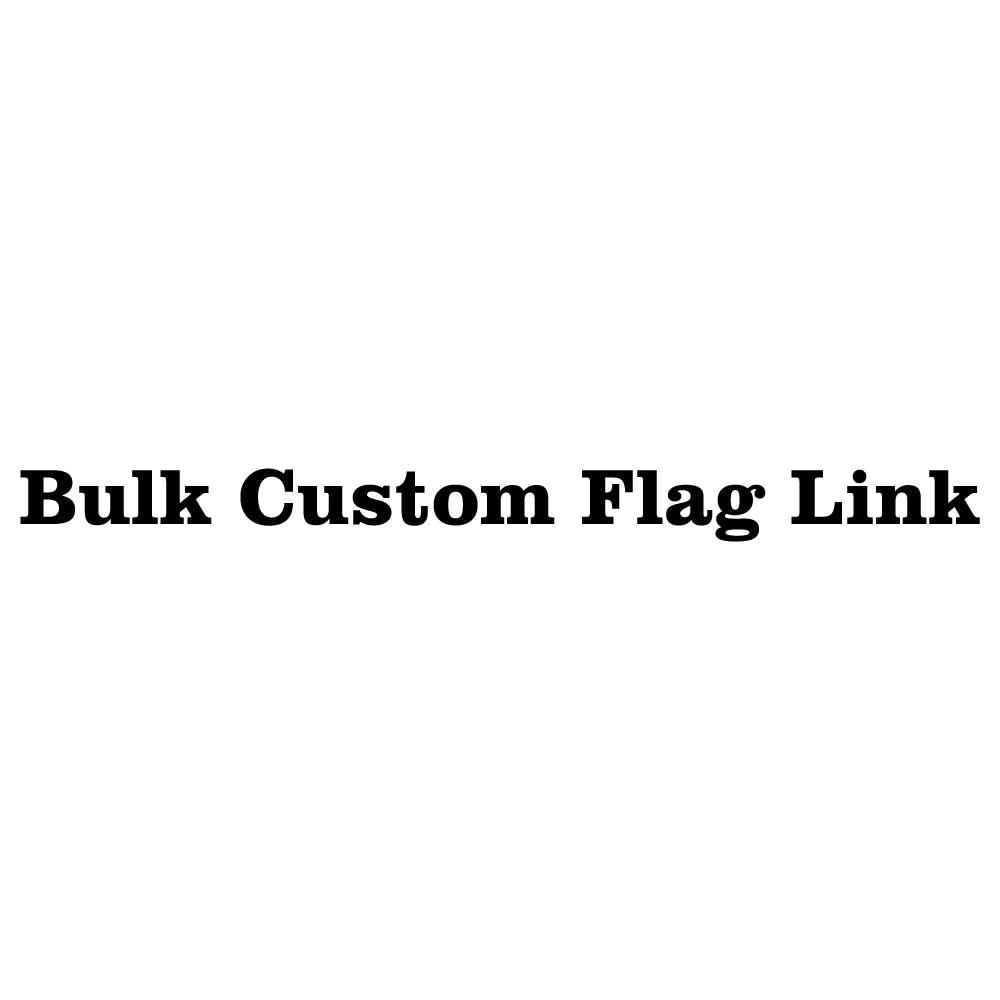 10 piezas 90x150 cm Bandera de fútbol personalizada cualquier tamaño logotipo Color mano cuchillo antiguo triángulos cuerda banderín bandera banner cinta