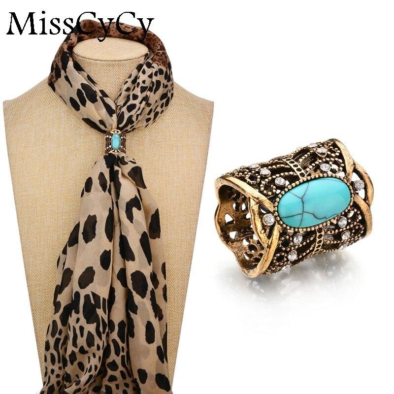 Женская винтажная брошка MissCyCy Cameo, металлическая брошка-бабочка со стразами