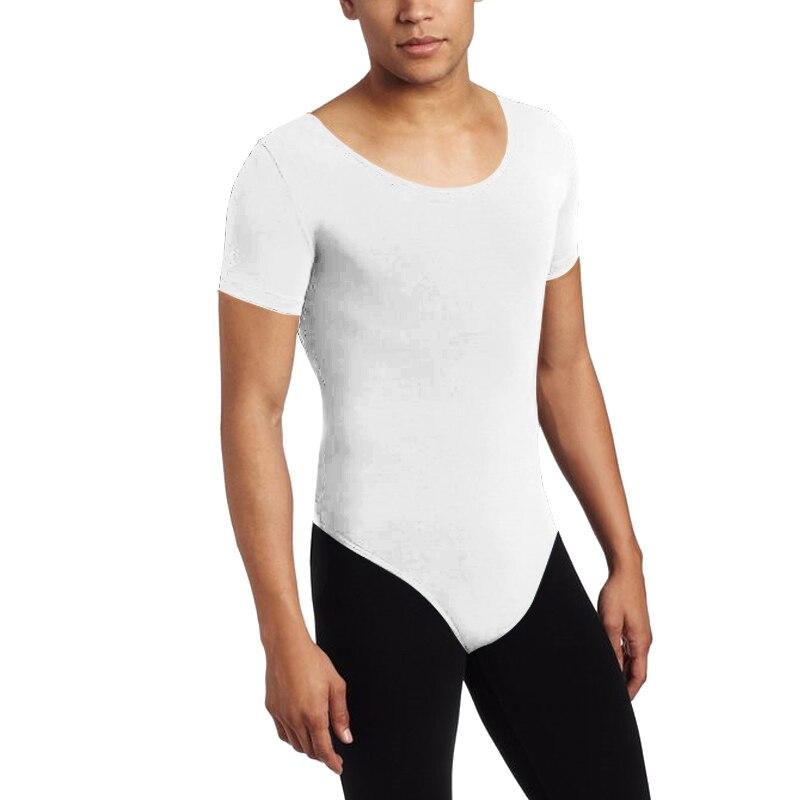 speerise-men-gymnastics-leotard-ballet-costumes-nylon-custom-skin-tight-dancewear-bodysuit-black-suits