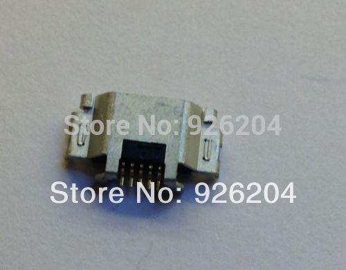 Nuevo Micro USB de carga de puerto para Sony Xperia P LT22i...