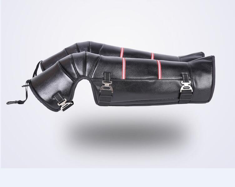 Engrossar o joelho para XIAOMI apropriado para a equitação engrossado para manter o calor e à prova d água