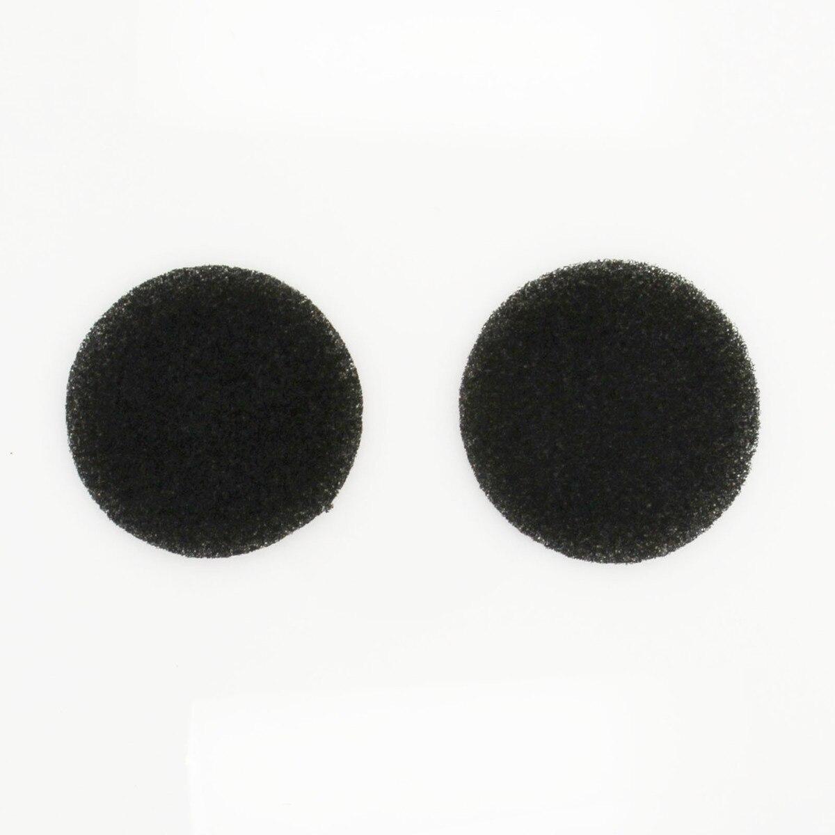 Replacement Ear Pads Cushion Earpad For AKG K121 K121S K141 MK II K142 HD Headset headphones enlarge