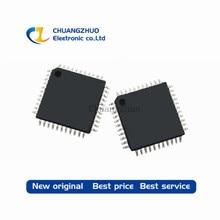 10Pcs/lot PIC18F4520-I/PT PIC18F4520 18F4520-I/PT QFP New original
